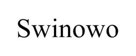 SWINOWO