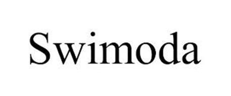 SWIMODA