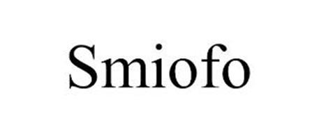 SMIOFO