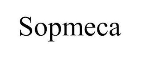 SOPMECA