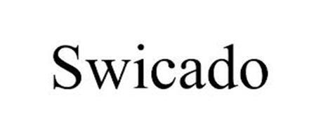 SWICADO