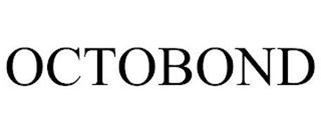 OCTOBOND
