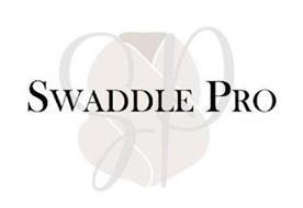 SWADDLE PRO SP