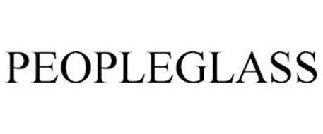 PEOPLEGLASS