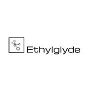 ETHYLGLYDE