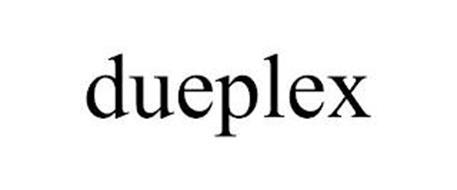DUEPLEX