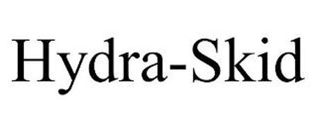 HYDRA-SKID