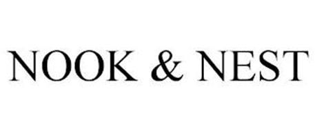 NOOK & NEST