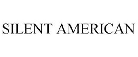 SILENT AMERICAN