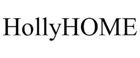 HOLLYHOME