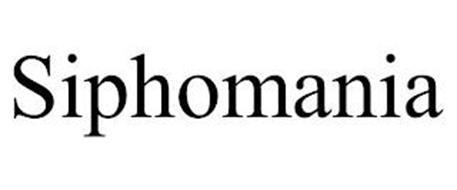 SIPHOMANIA