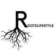 ROOTZLIFESTYLE
