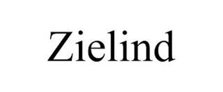 ZIELIND