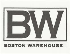 BW BOSTON WAREHOUSE