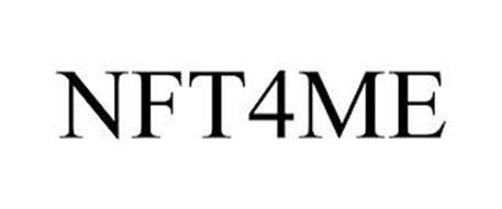 NFT4ME
