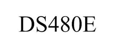 DS480E