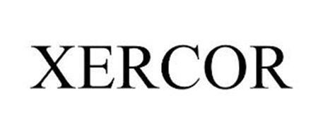 XERCOR