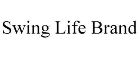 SWING LIFE BRAND