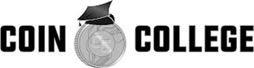 COIN CC COLLEGE