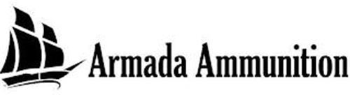 ARMADA AMMUNITION