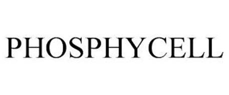 PHOSPHYCELL
