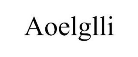 AOELGLLI