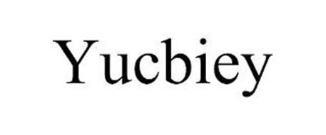 YUCBIEY