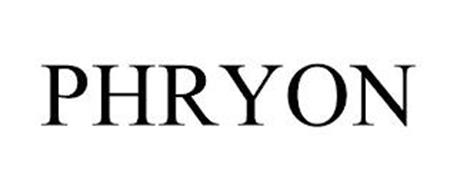 PHRYON