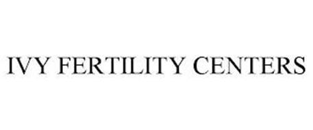 IVY FERTILITY