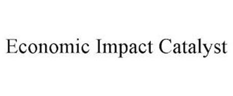ECONOMIC IMPACT CATALYST