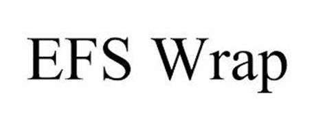 EFS WRAP