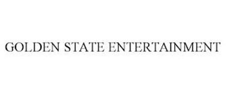 GOLDEN STATE ENTERTAINMENT