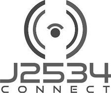 J2534 CONNECT