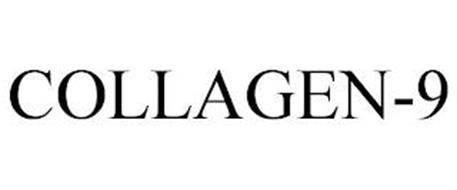 COLLAGEN-9