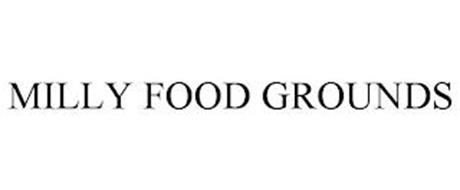MILLY FOOD GROUNDS