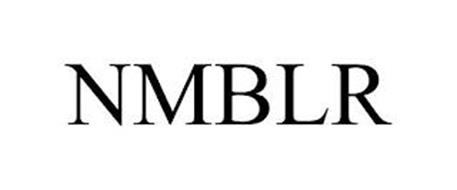 NMBLR