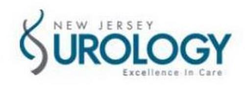 NEW JERSEY UROLOGY EXCELLENCE IN CARE