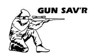 GUN SAV'R