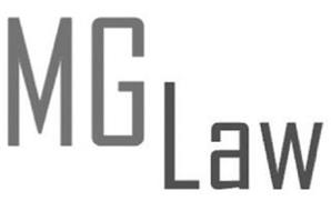 MG LAW