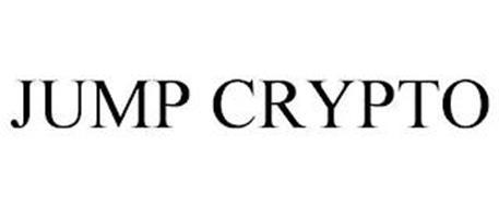 JUMP CRYPTO