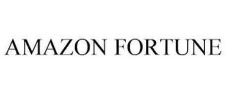 AMAZON FORTUNE
