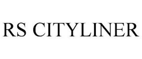 RS CITYLINER