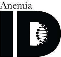 ANEMIA ID