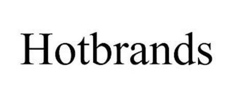 HOTBRANDS