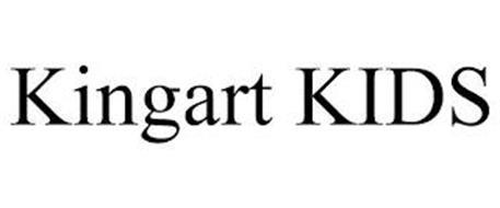 KINGART KIDS