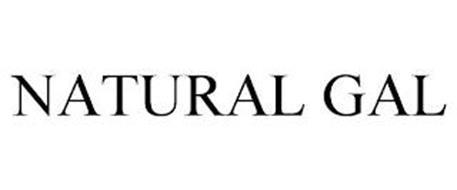 NATURAL GAL