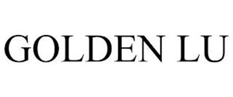 GOLDEN LU