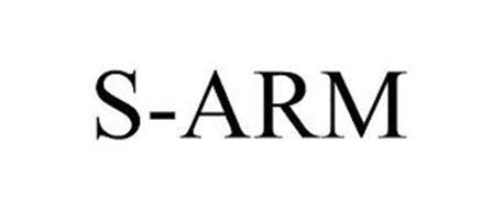 S-ARM