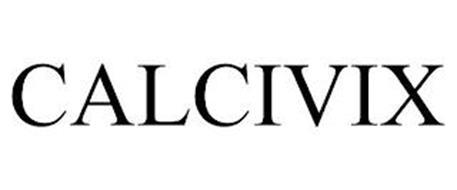 CALCIVIX
