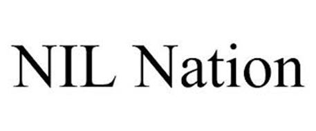NIL NATION